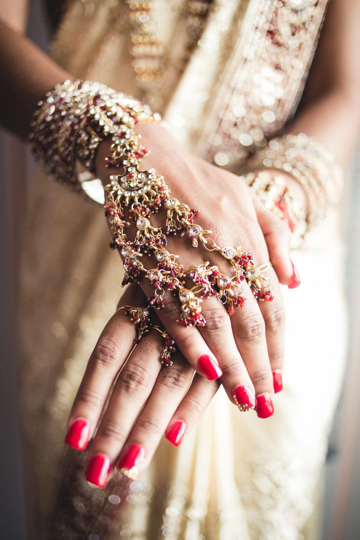 mumbai dreams verulam wedding indian tamil wedding rbadal photography bride