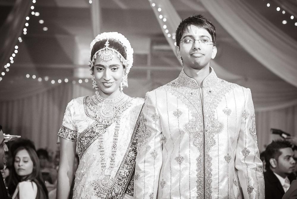 mumbai dreams verulam wedding indian tamil wedding rbadal photography bride and groom entrance