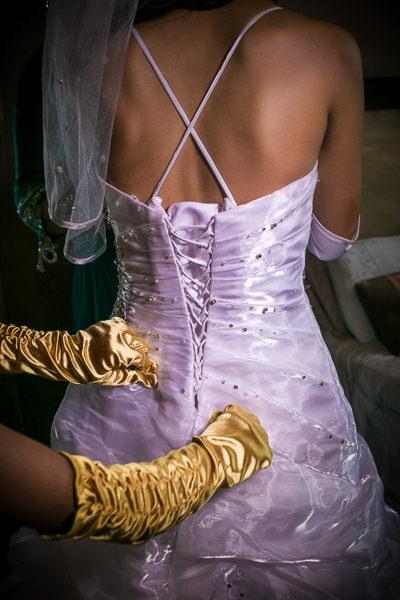 La Lucia Durban Wedding Rbadal Photography