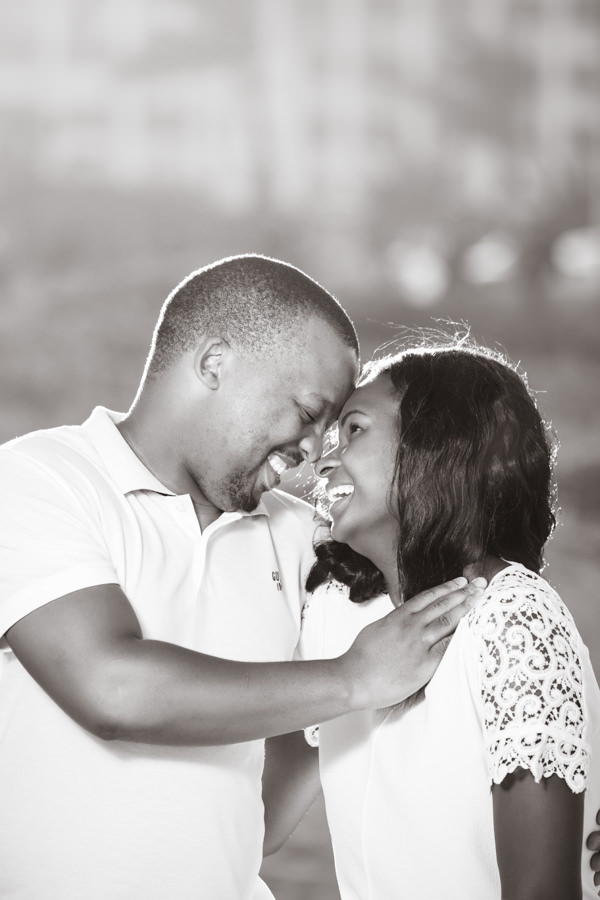 durban-beach-engagement-photography