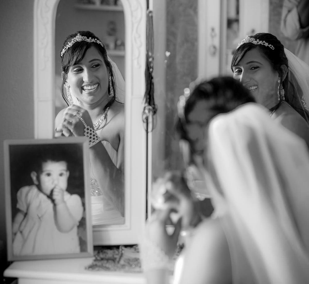 wedding-photography-durban-rbadal.jpg