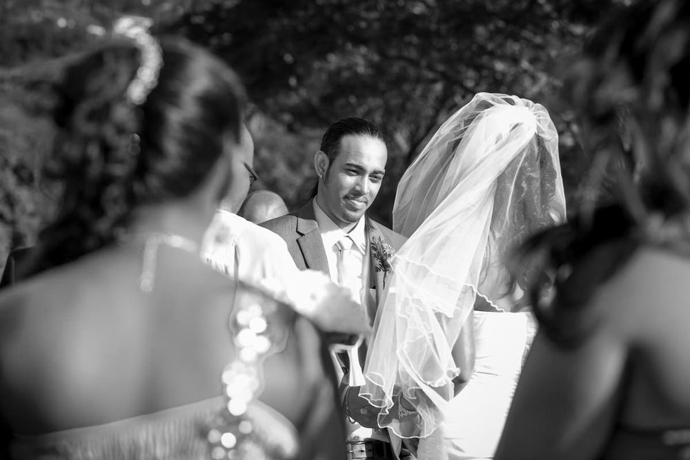 bluff wedding photography rbadal photography christian wedding