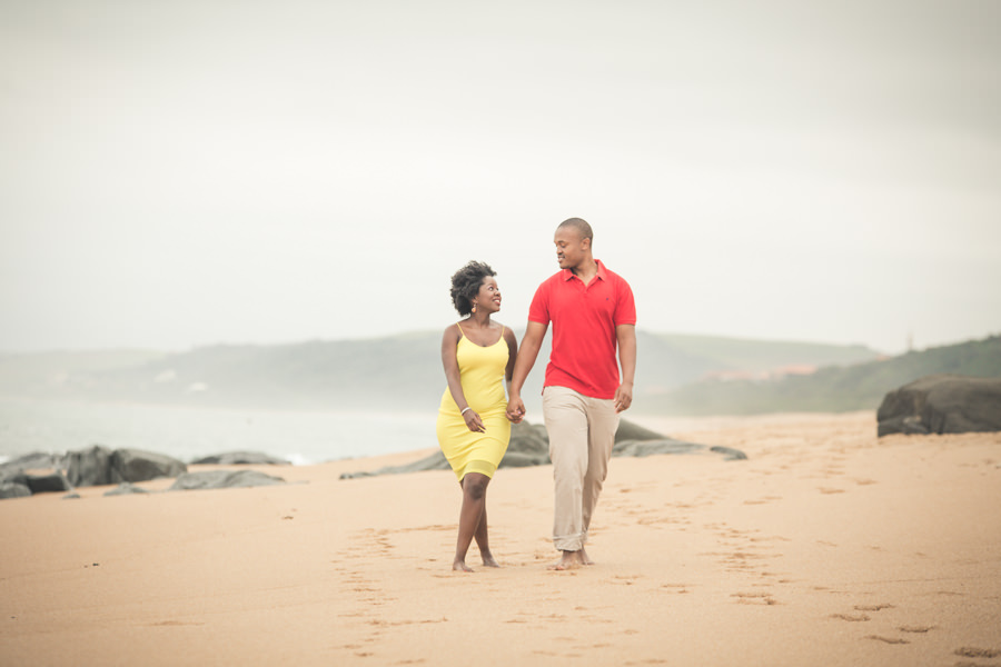 couples shoot ballito beach rbadal photography pictures boat house walking