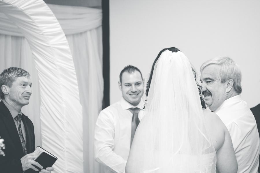 durban wedding photography decor durban north bride vows
