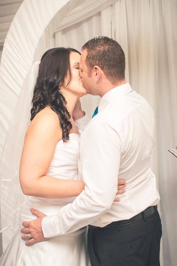 durban wedding photography decor durban north first kiss