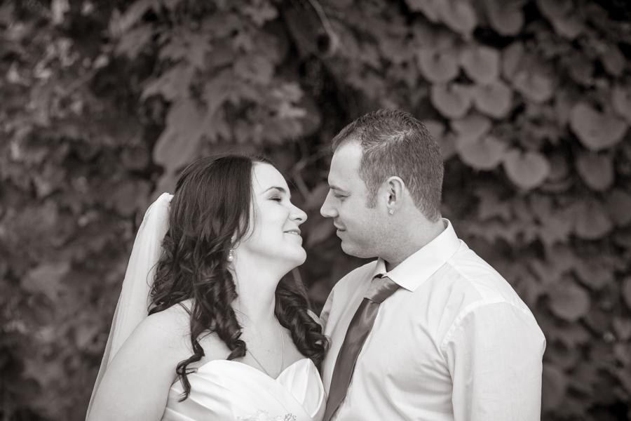 durban wedding photography decor durban north bridal portraits