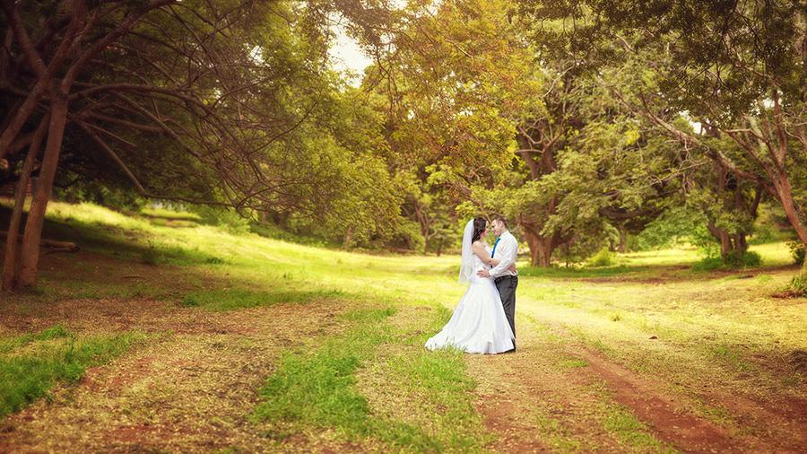 durban wedding photography decor durban north creative shoot park