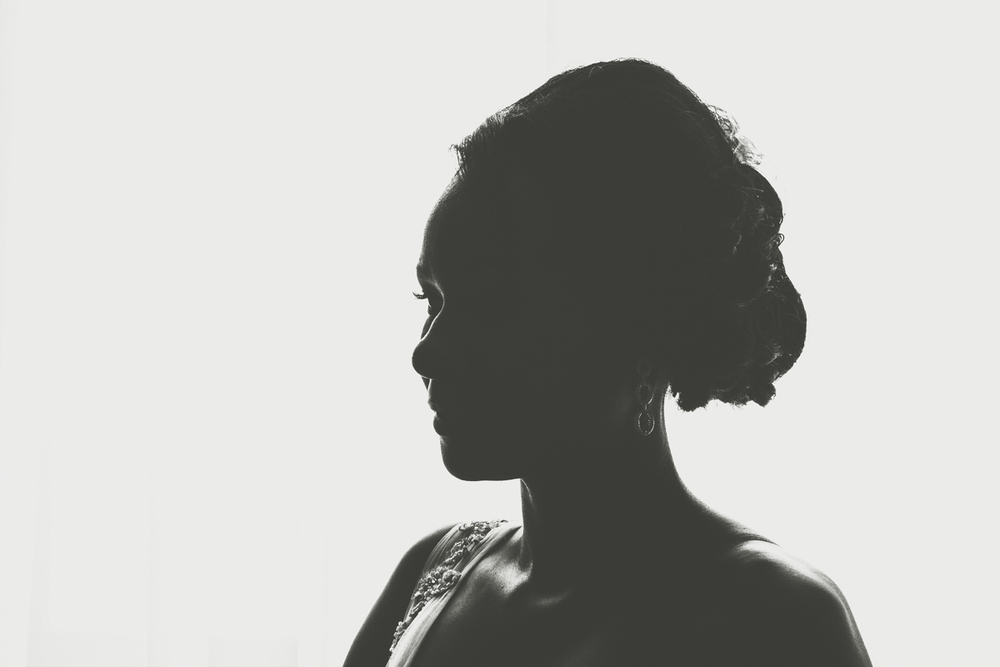 mount edgecombe country club african photography rbadal bride silhouette