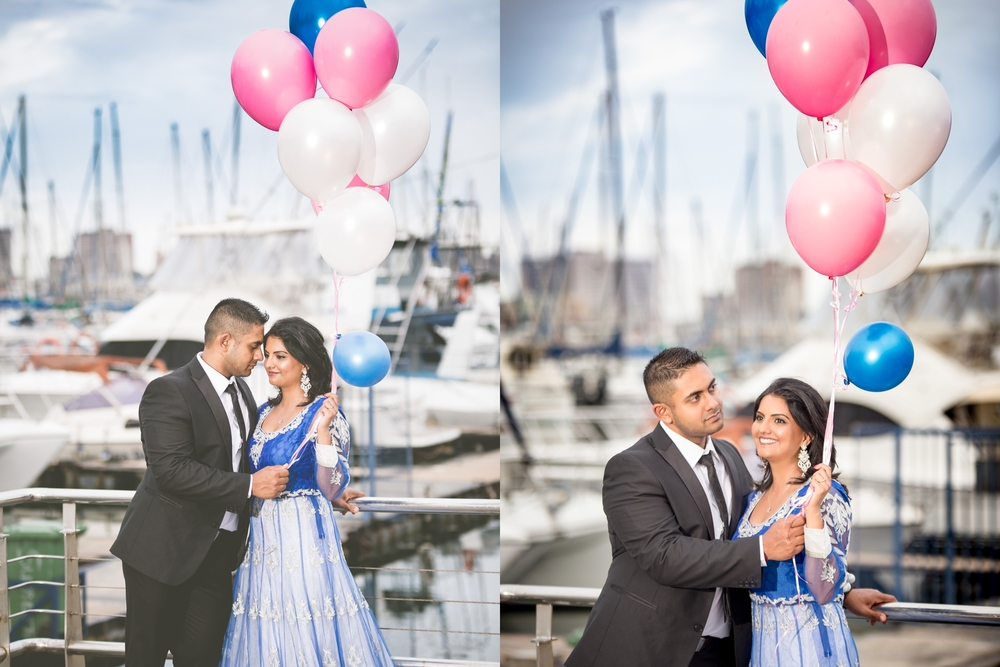 Durban Engagement Photoshoot Umhlanga RBadal-4.jpg