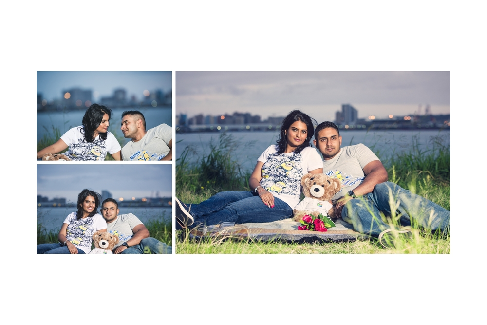 Durban Engagement Photoshoot Umhlanga RBadal-7.jpg