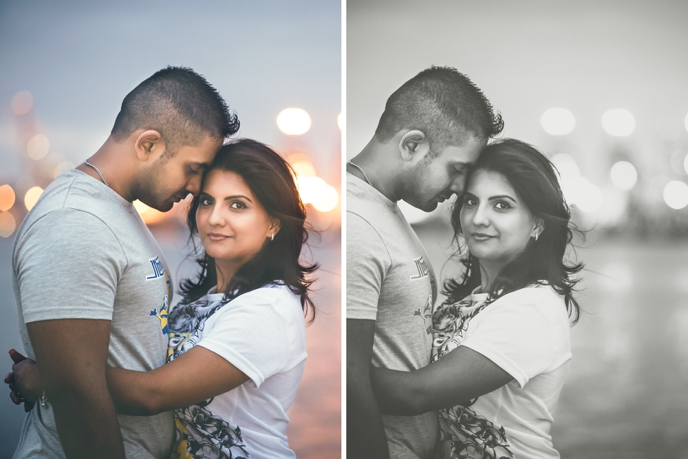 Durban Engagement Photoshoot Umhlanga RBadal-10.jpg