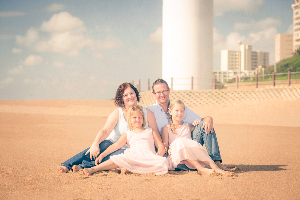 Family photography lighthouse umhlanga beach rbadal photography