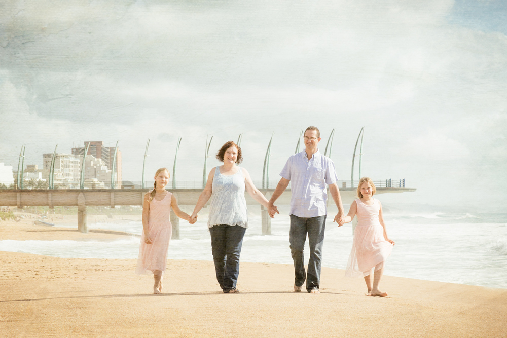 Family photography umhlanga beach rbadal photography