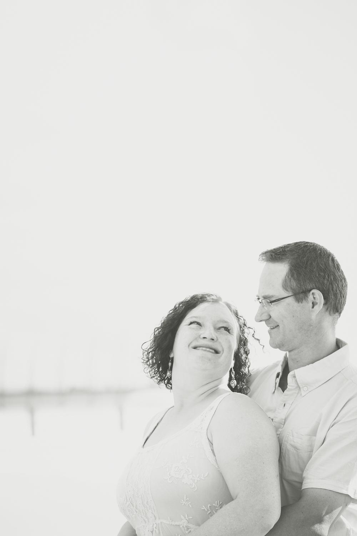 Family photography umhlanga beach rbadal photography mom and dad