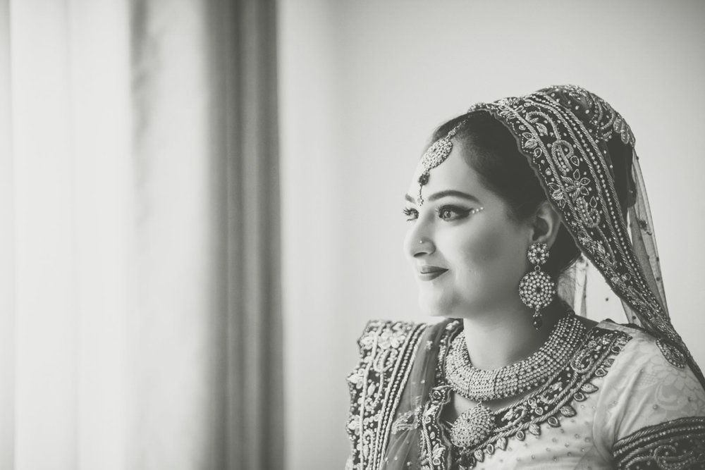 umhlanga westville wedding photography rbadal bridal portrait