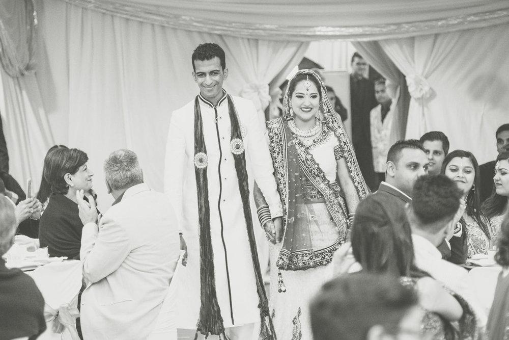 westville wedding photography rbadal gujerati hindu wedding