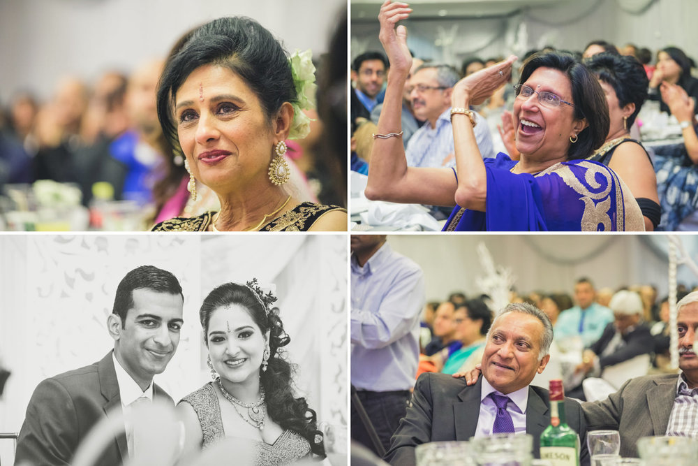westville wedding photography rbadal gujerati hindu wedding