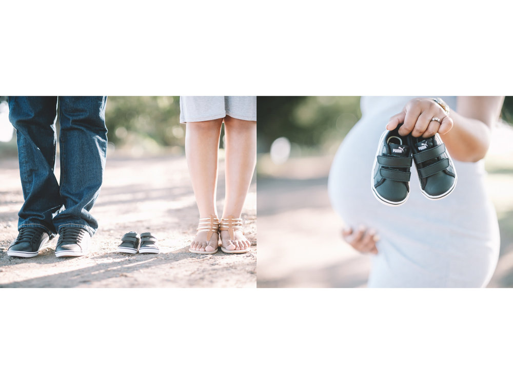 Durban Maternity Photography RBadal Ballito