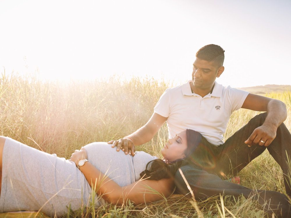 Durban Maternity Photography RBadal BallitoDurban Maternity Photography RBadal Ballito