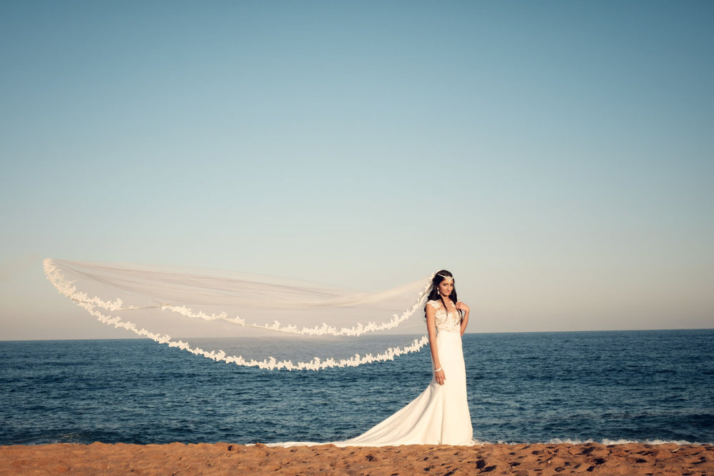 Zimbali Wedding Photography RBadal-17.jpg