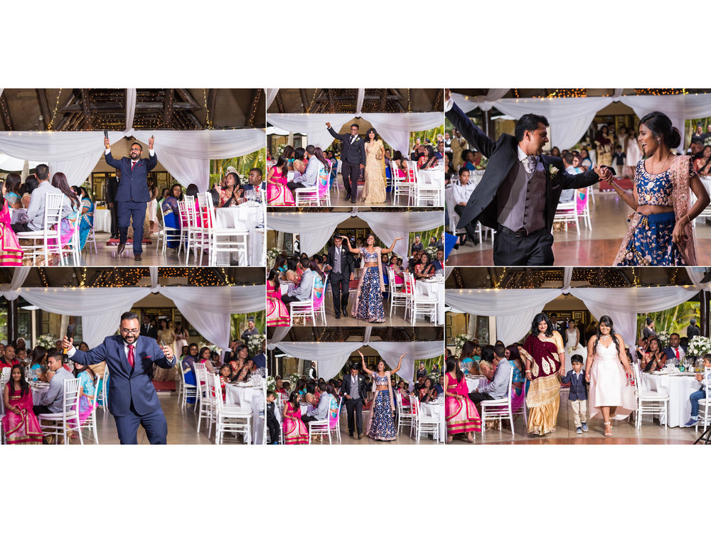 Collisheen Ballito Wedding Photography RBadal