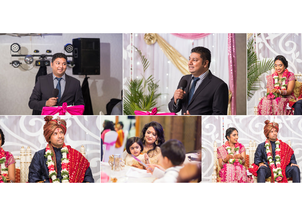 Durban Wedding Photography Jaipur Palace