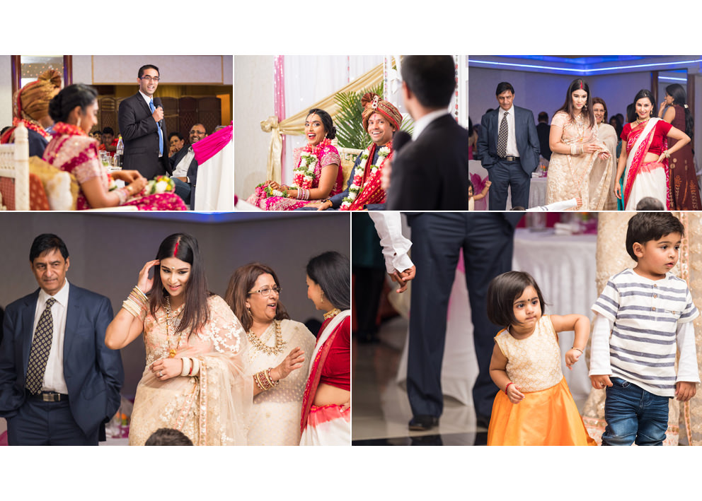 Durban North Wedding Photography Jaipur Palace