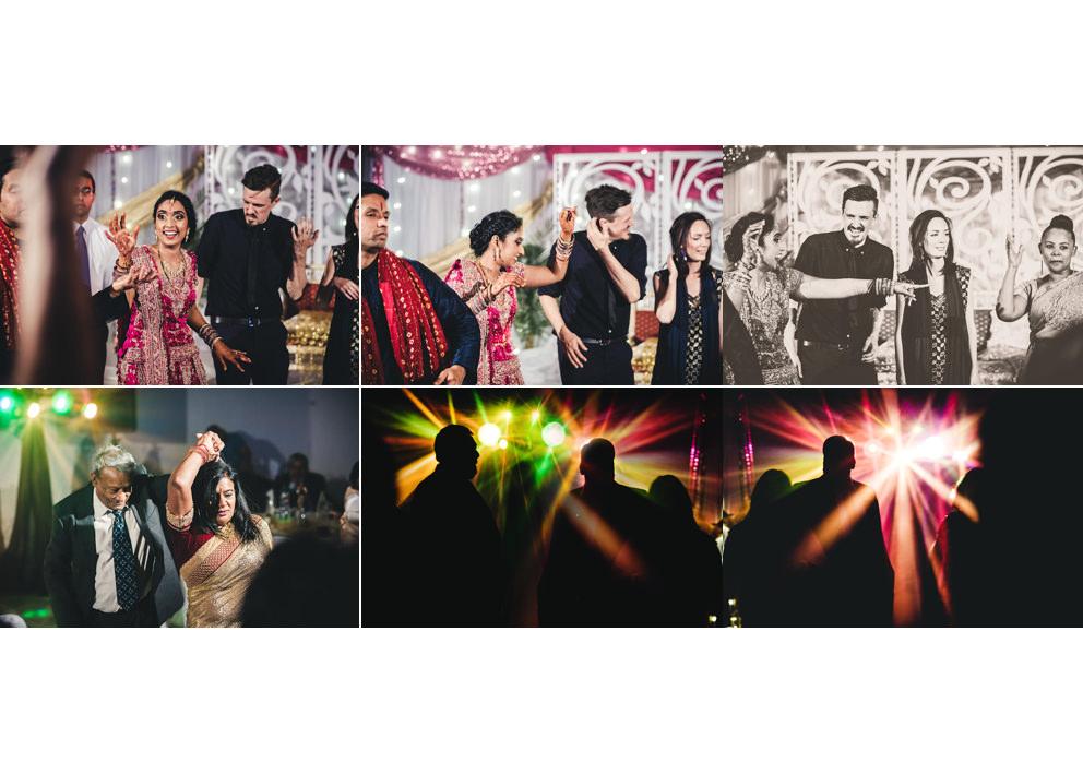 Durban Wedding Photography Jaipur Palace