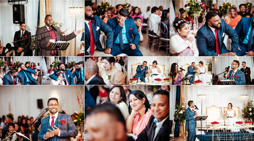 Pietermaritzberg Wedding Photography RBadal Wingrove Valley
