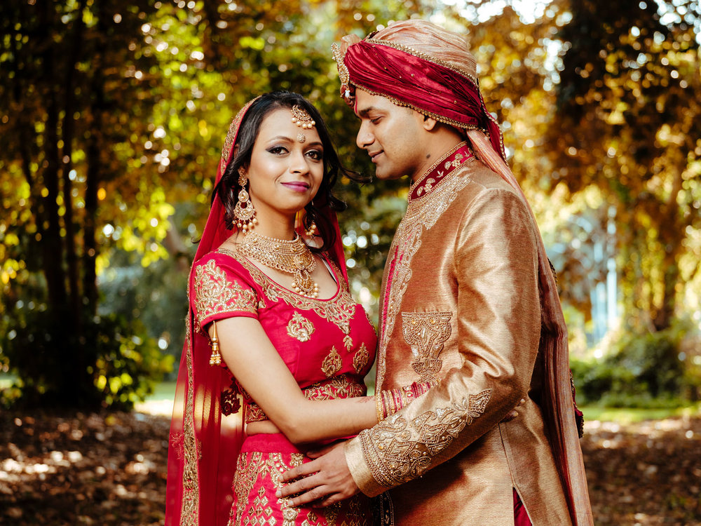 Kendra Wedding Photography Hindi Creative