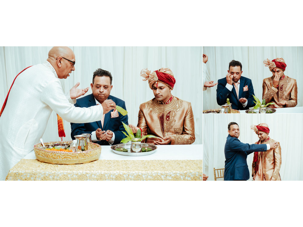Kendra Wedding Photography Hindi