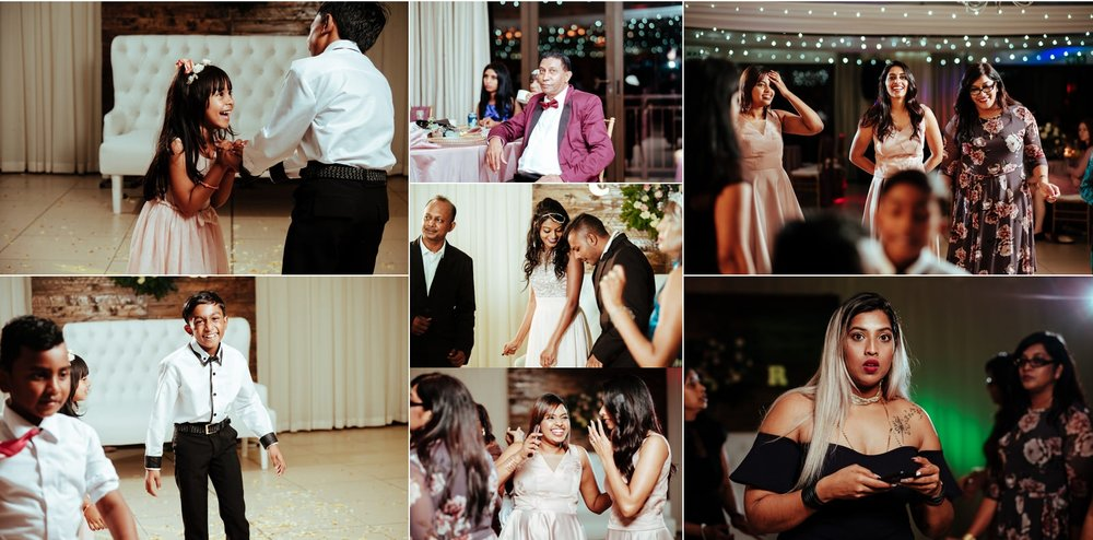 meandor manor wedding rbadal reception