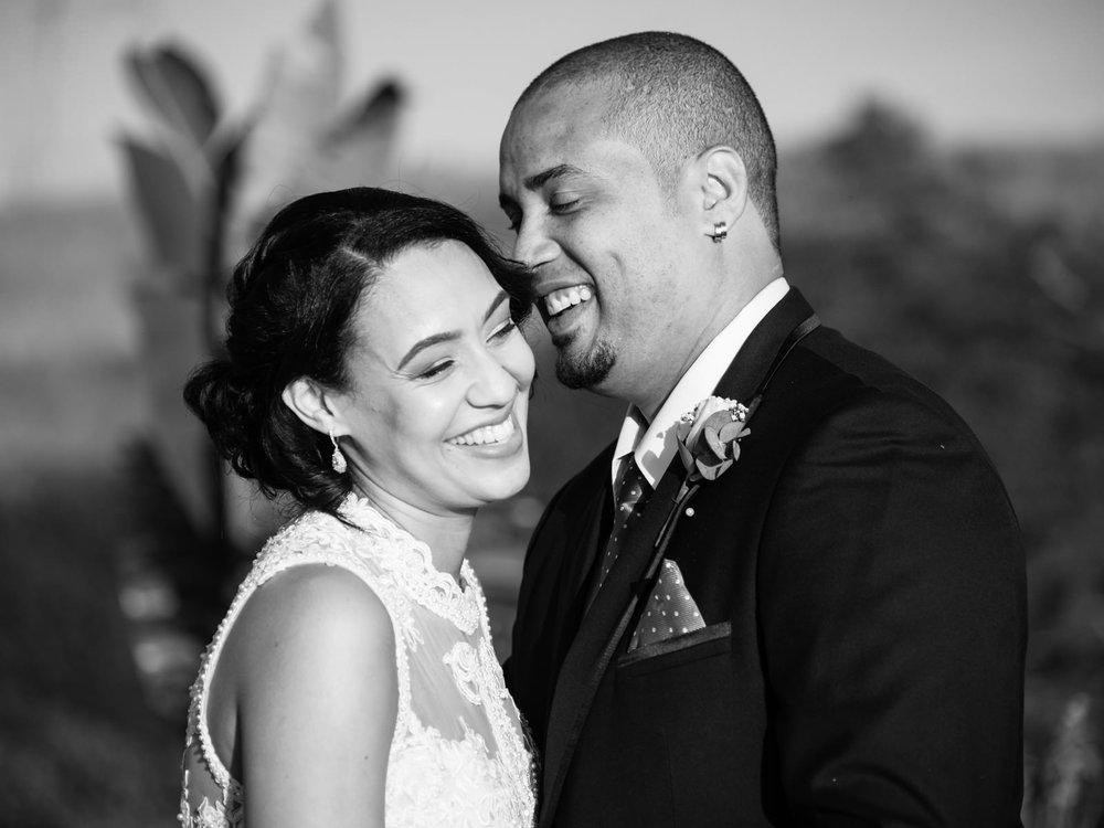 Rain Farm Ballito Wedding Photography rbadal portraits sunset