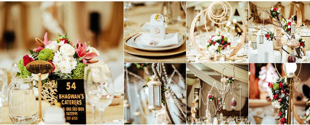 Kendra Wedding Photography rbadal decor