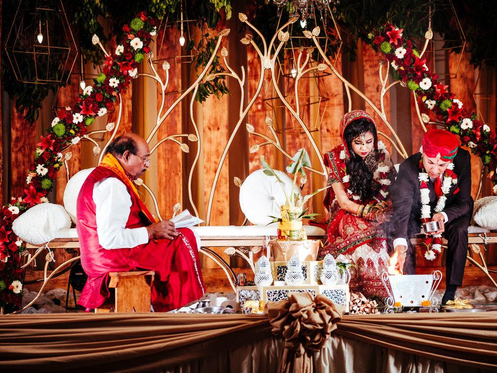Kendra Wedding Photography rbadal hindi hindu