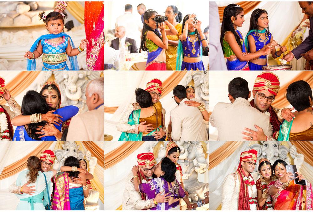 somtseu road temple wedding photography rbadal