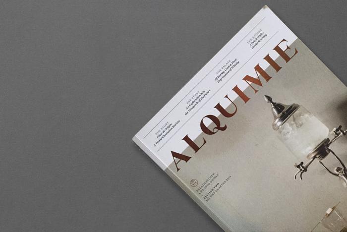 Alquimie_Magazine