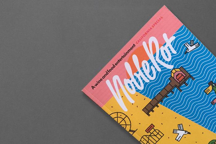 Noble_Rot_Magazine
