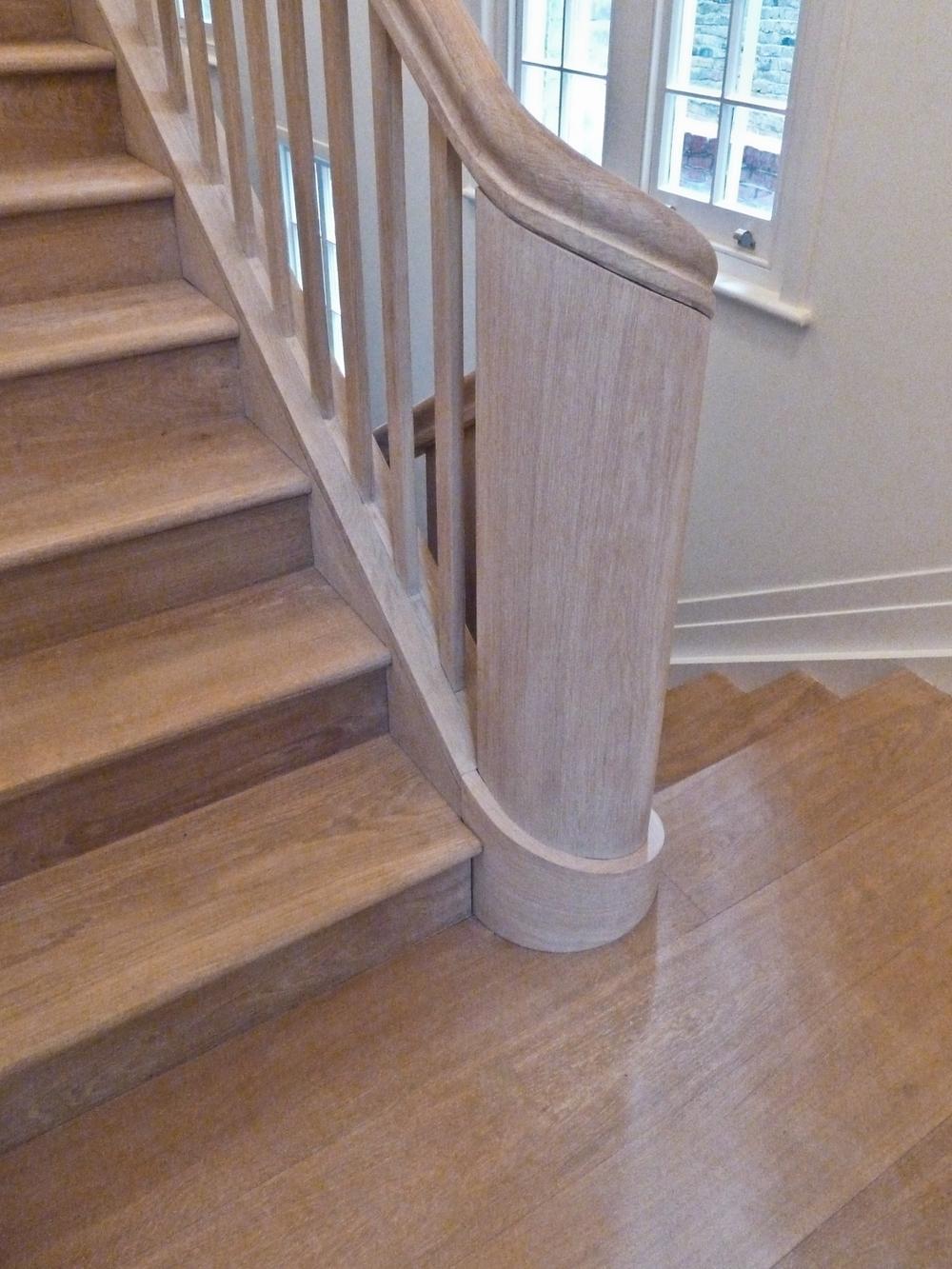 Steeles staircase (3).jpg