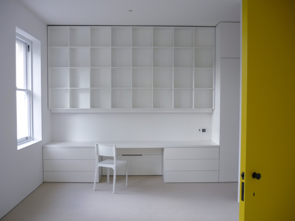 ECS kids room (3).jpg