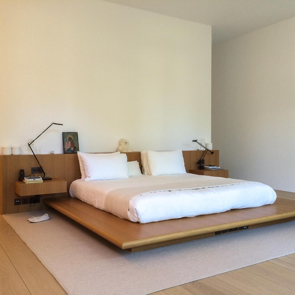 ECS master bedroom (1).jpg