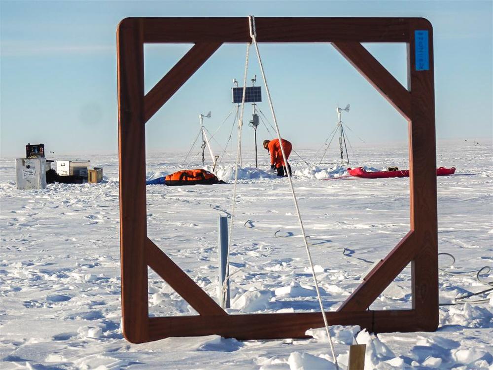 British Antartic Survey (1).jpg