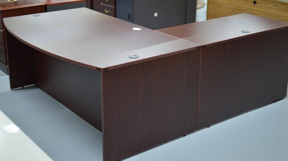 Desk marked at $499