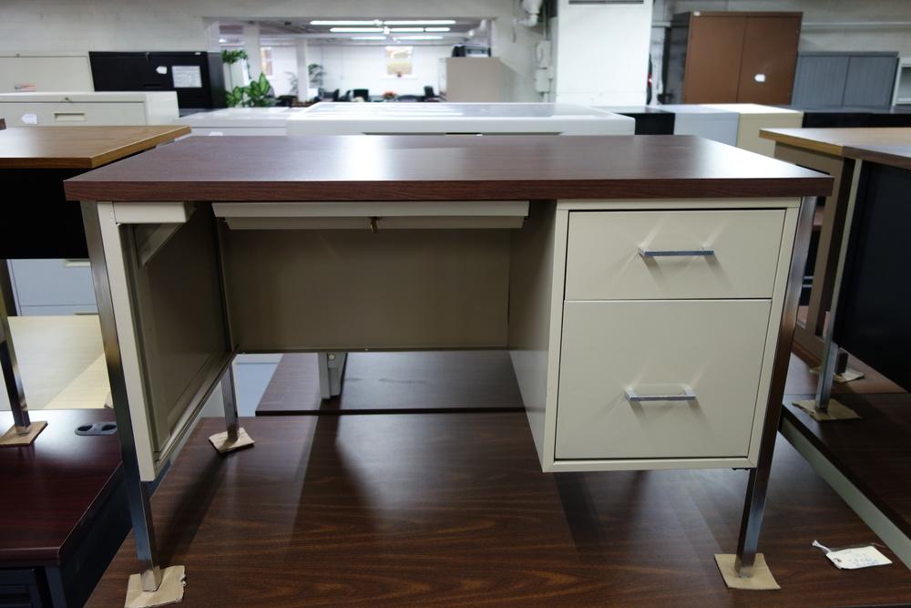 Desk marked at $179