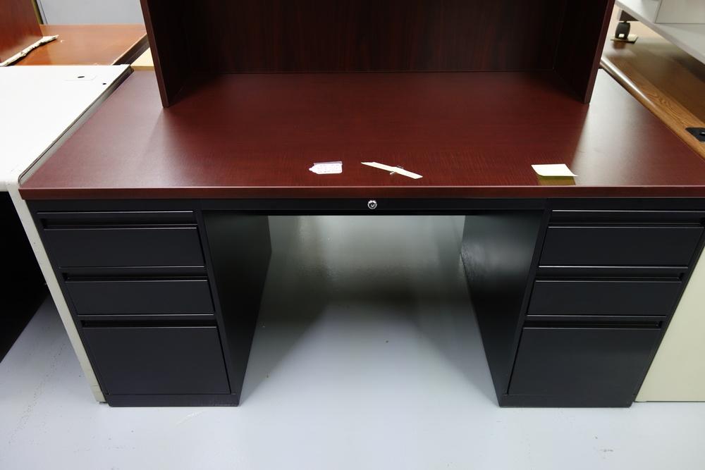 Desk marked at $449