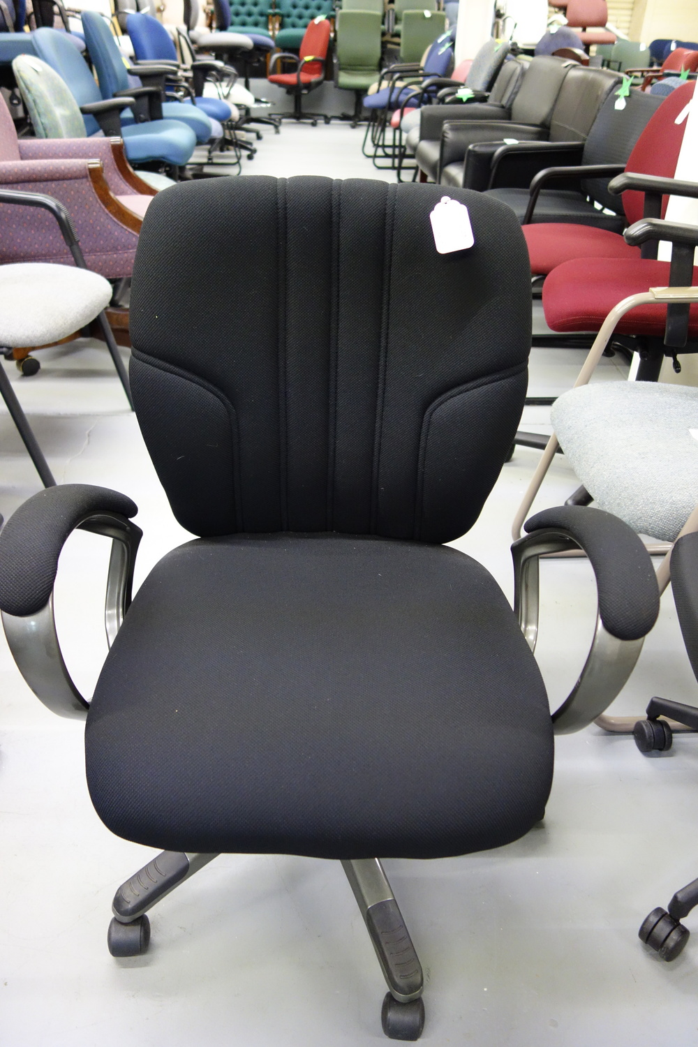 Office chairs $69-199!