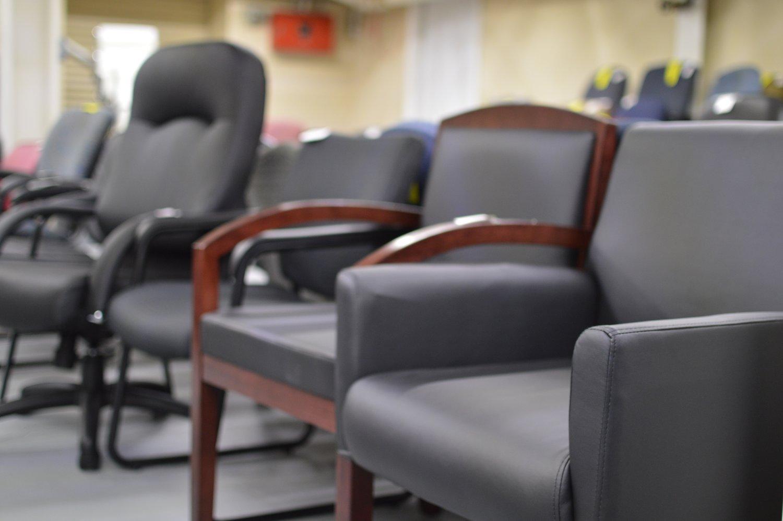Nolts Office Furniture Ideas Best Chairs — Nolt's Discount Office Furniture Review