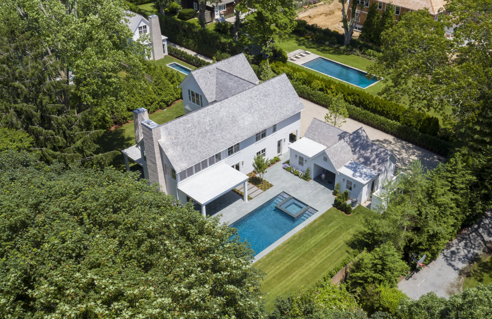 East Hampton - Gallery