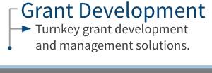 SKYE_strategies_grantdevelopment1.jpg