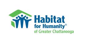 HabitatforHumanityresize.png
